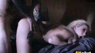 Taboo sex videos