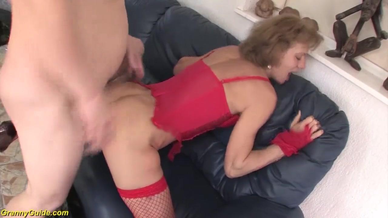 Free porn videos pornhub