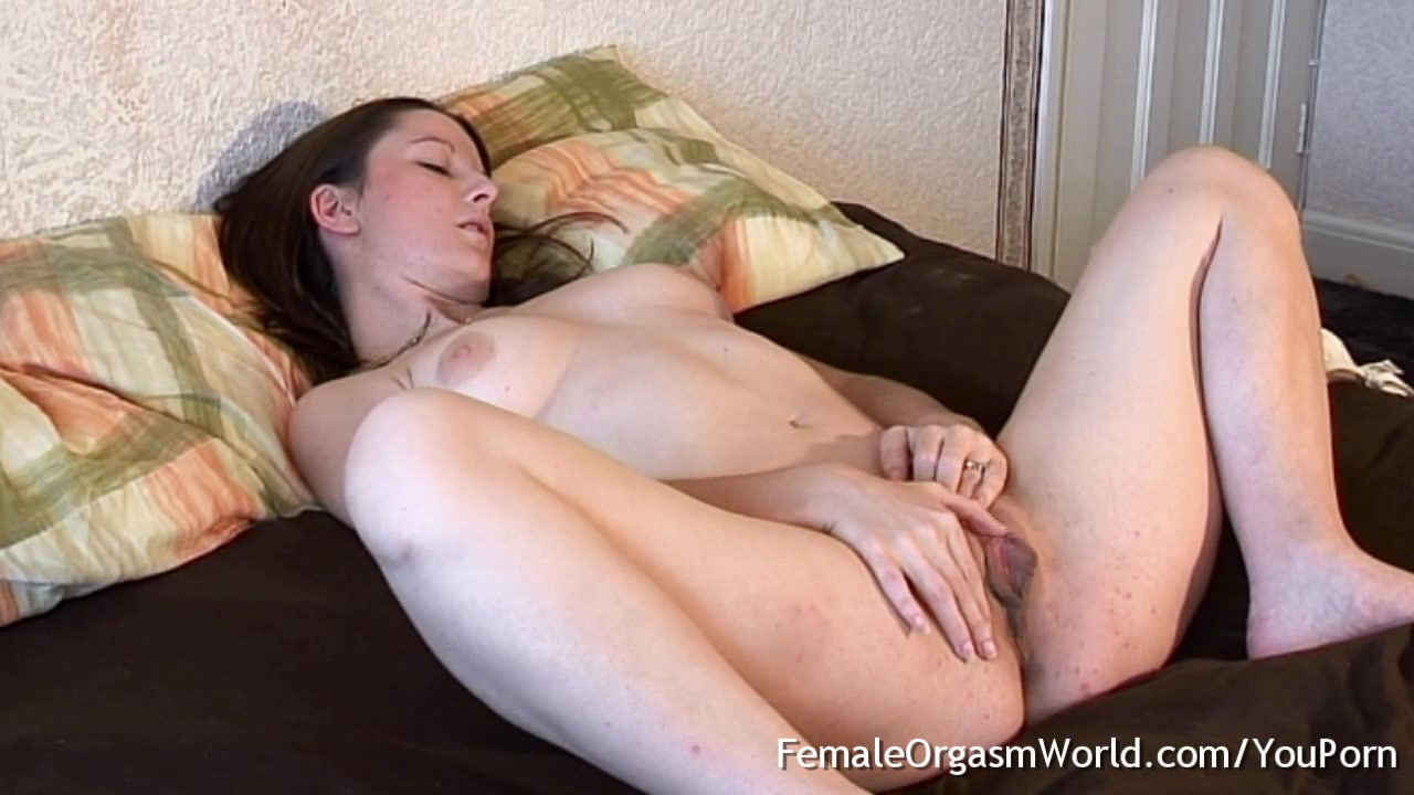 Have pussy long sites labia are mistaken. can