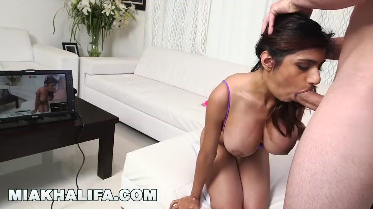 Arab Fuck Porn Video free hd mia khalifa - busty arab babe fuckedjmac for the