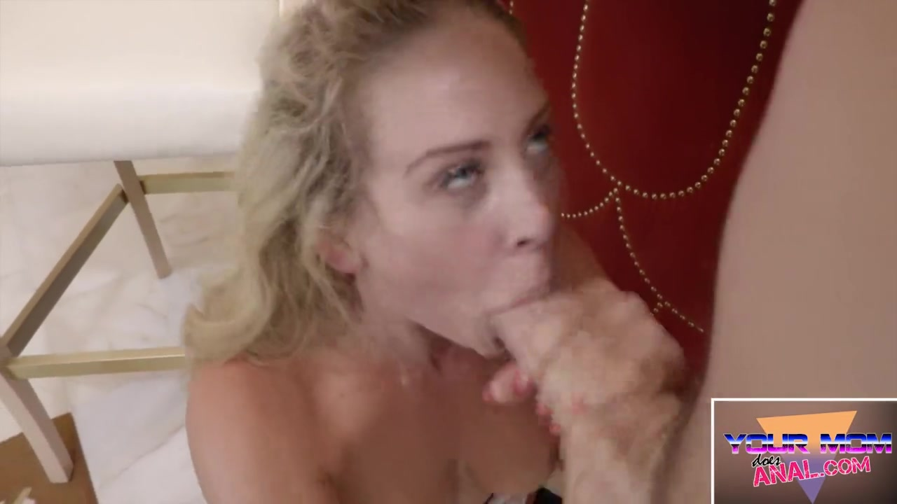 Anal Whore Pics free hd anal whore cherie deville begs for a big cock up her