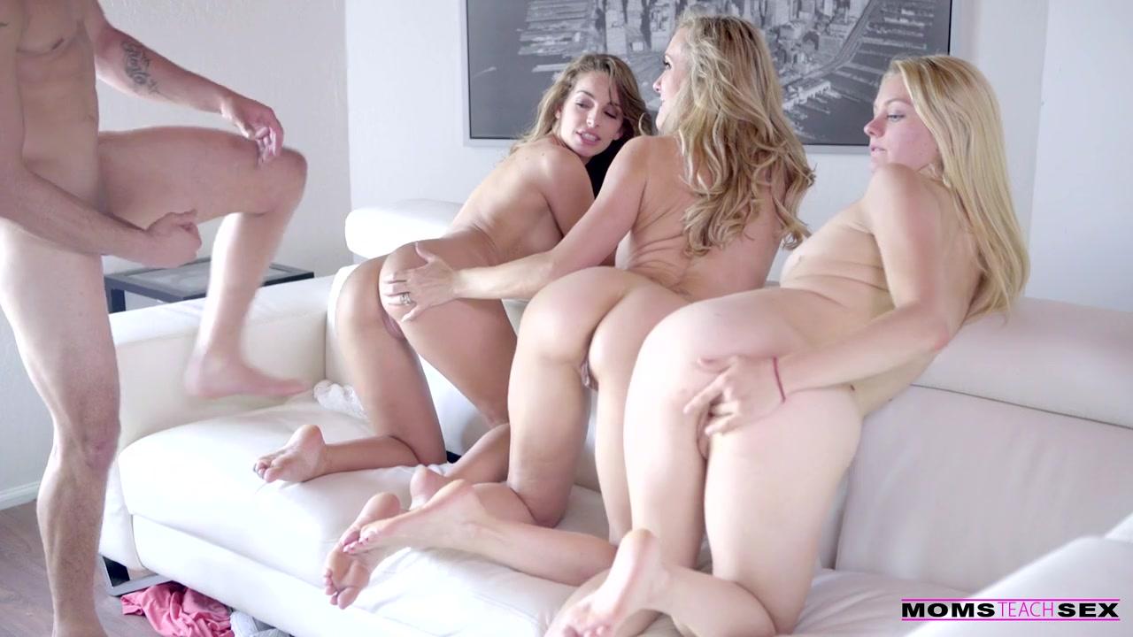 Foursome porn pics Free Hd Wildest Foursome Porn Video