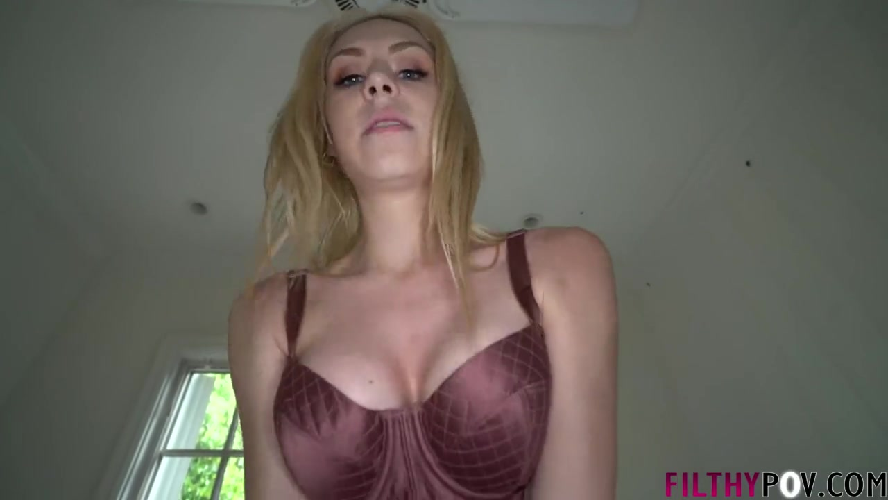 Fuck My Ass With Your Huge Cock free hd kay kash wants me to fuck her tight ass with my big