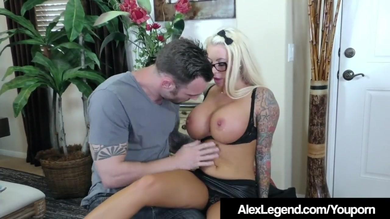 Alex Legend Porn Free Hd free hd french cock alex legend mouth fucks busty babe lolly
