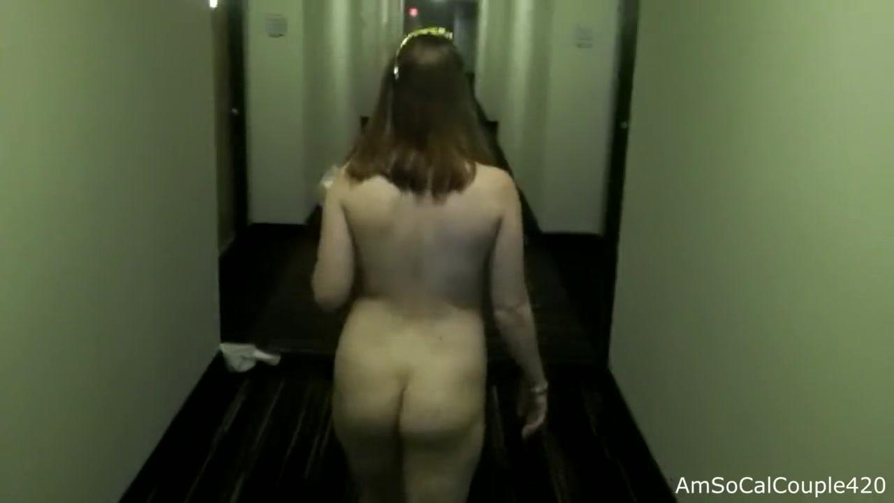 Amateur Milf Hotel Blowjob
