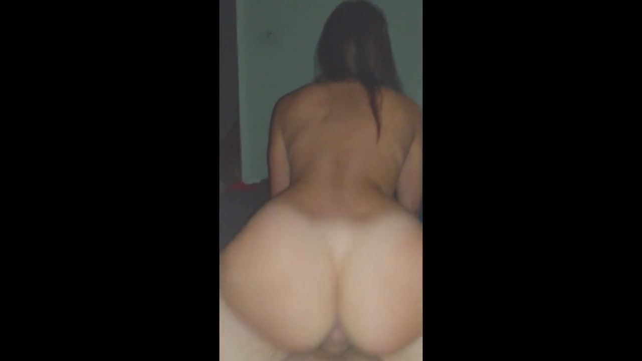 Big Tits Pov Bathroom Blowjob