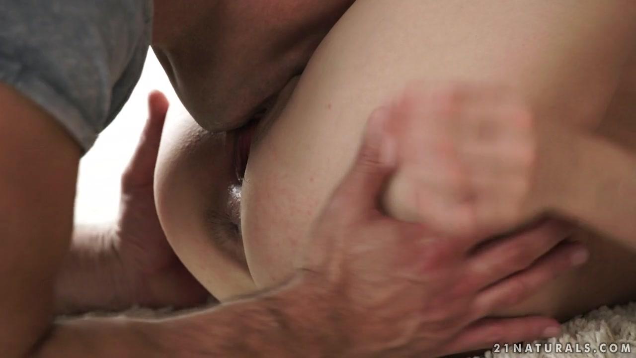 Sex Bilder Porr Filmer - Sex Bilder Sex