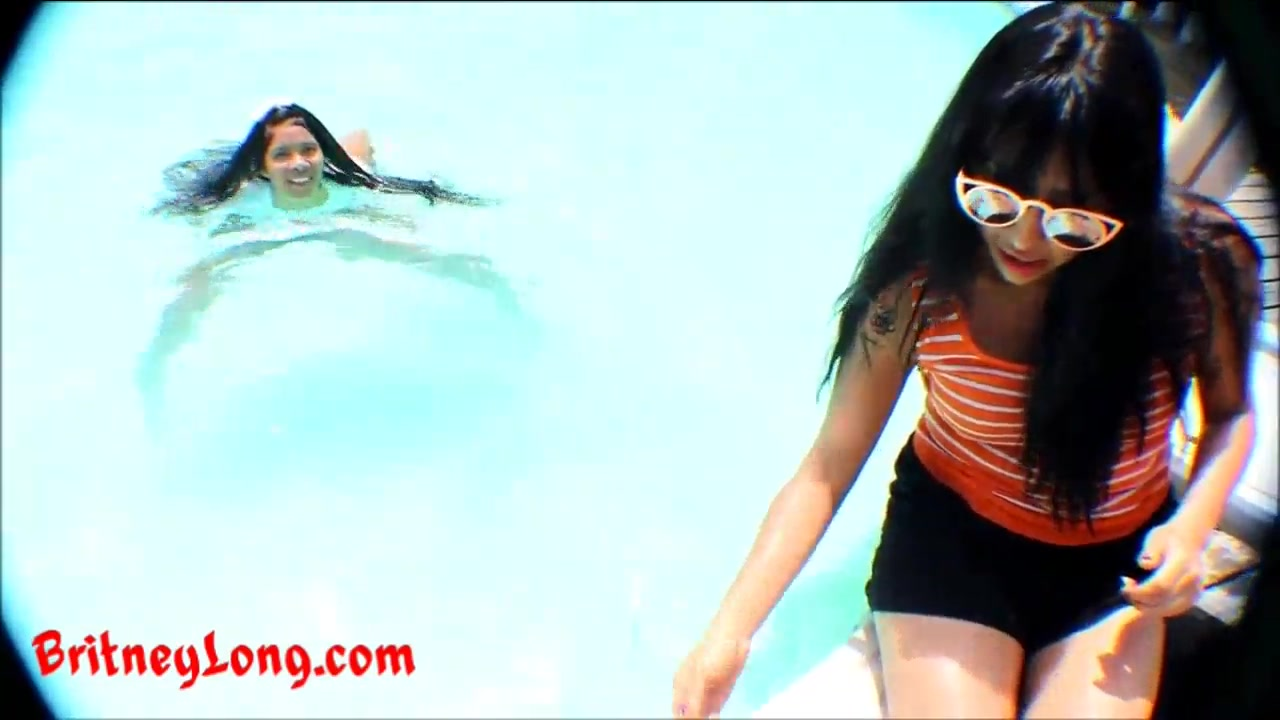 Amateurteens Porn free hd real amateur teens heather deep and step sister like