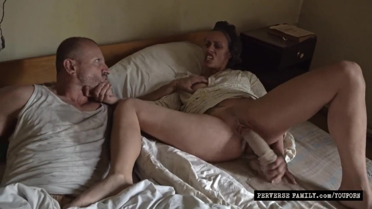 sex tube familie