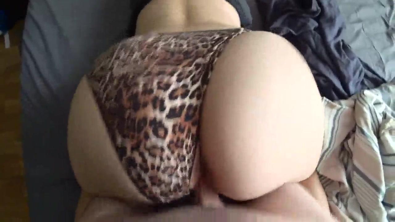 hotel erotica maid service