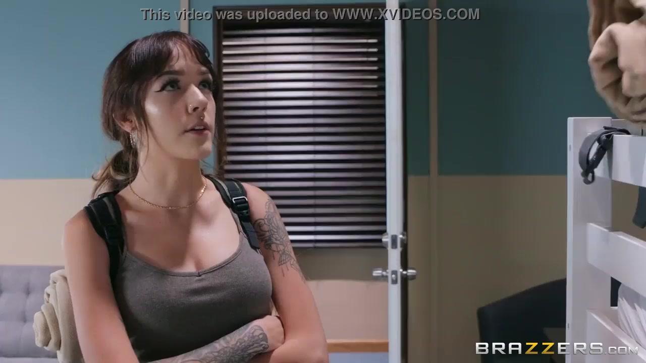 besplatni full brazzers porno videopornič vode