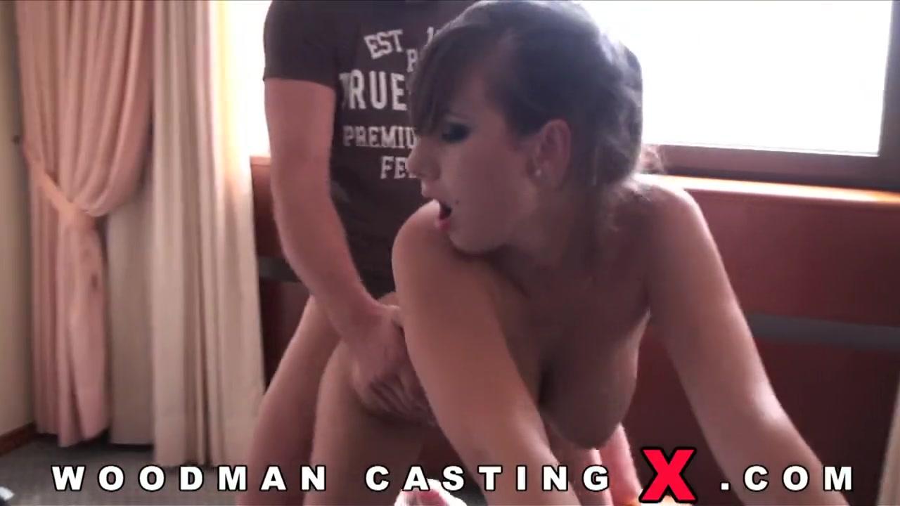 Perfekt porn