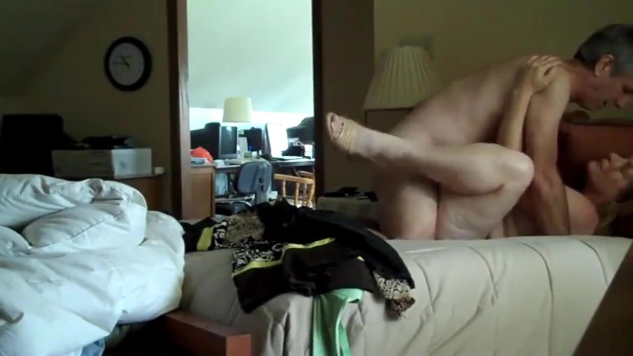 Wife Sucks Fucks Husband
