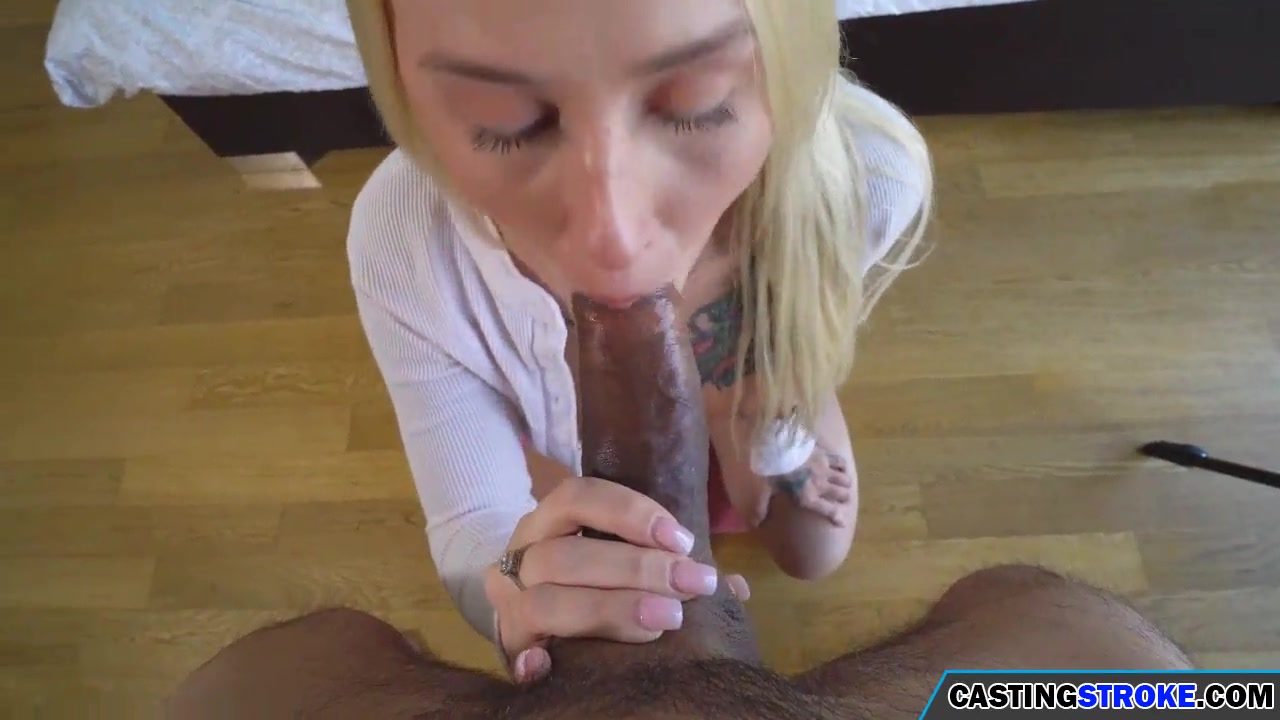 All fucking for money blonde usual reserve