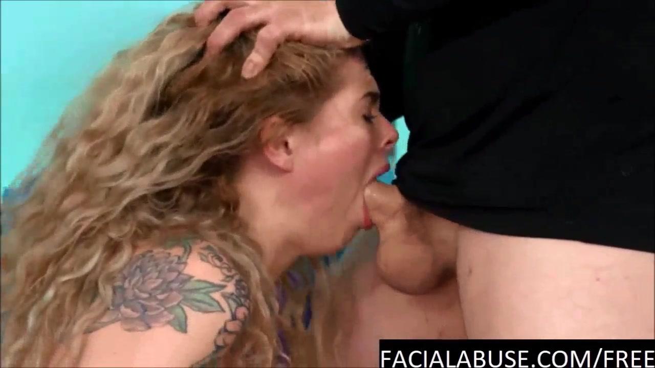 Besplatni seks sperma