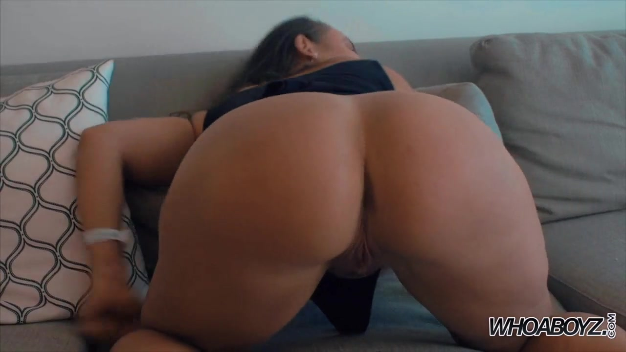 Ass anal and slut fucked fucked big with
