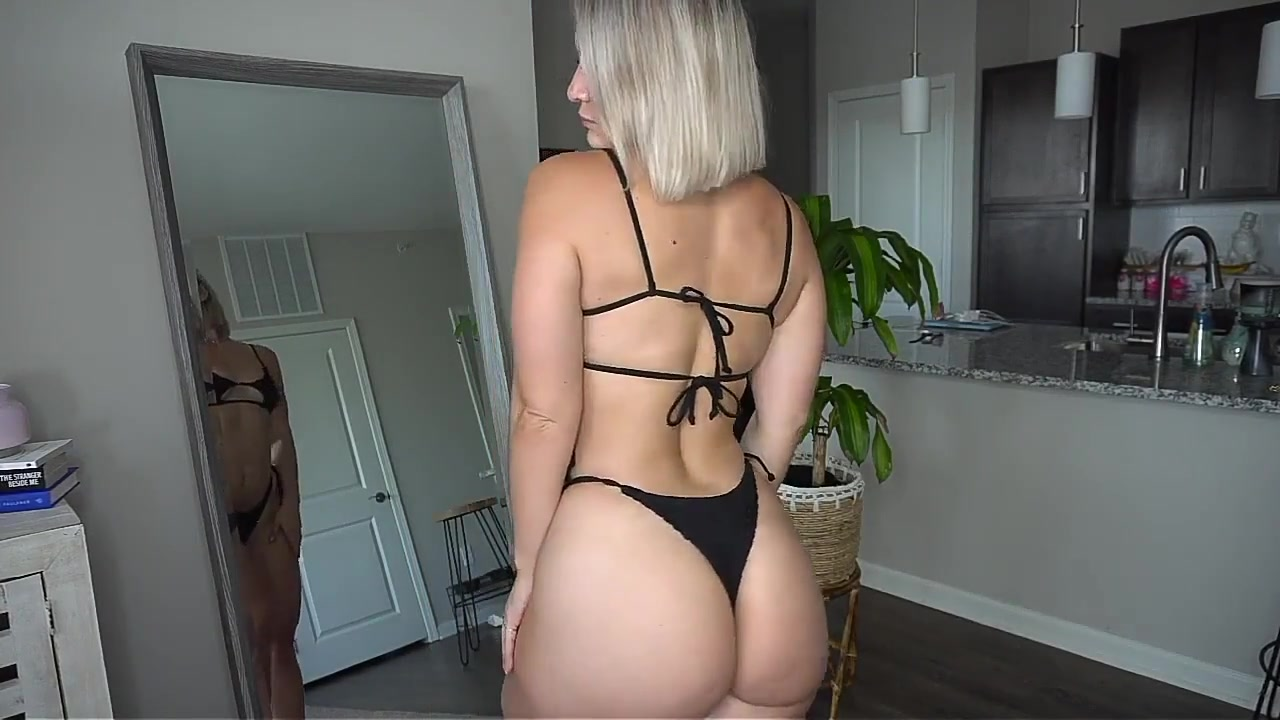 Youtuberinnen porn