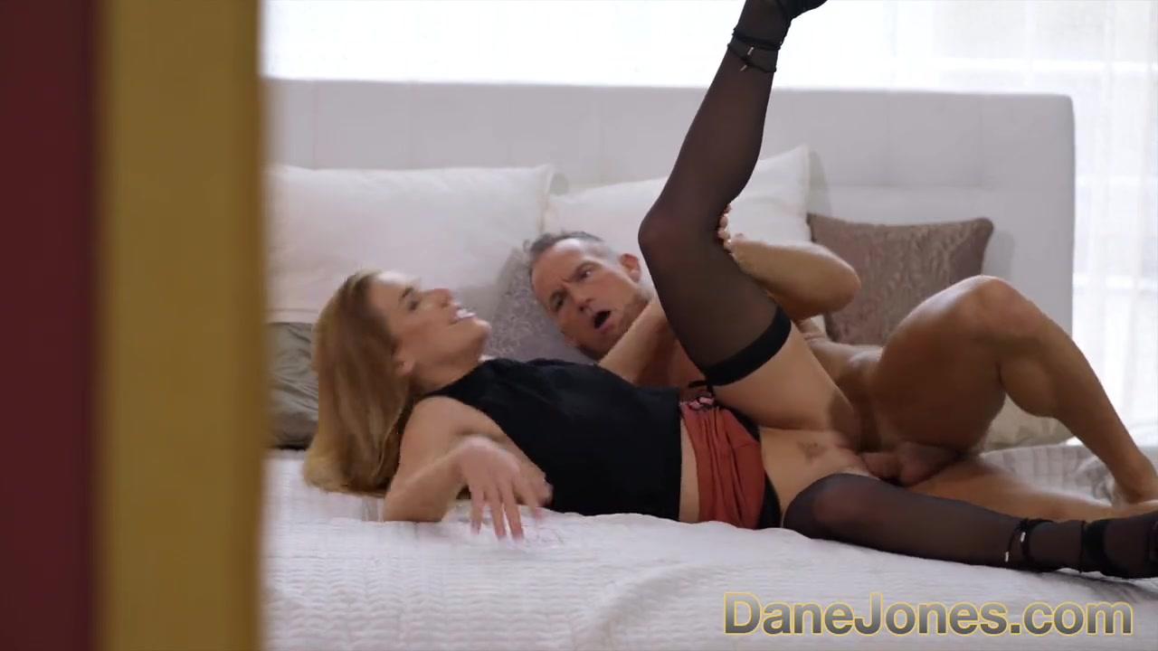 Alexis Crystal Porno free hd dane jones czech beauty in stockings alexis crystal