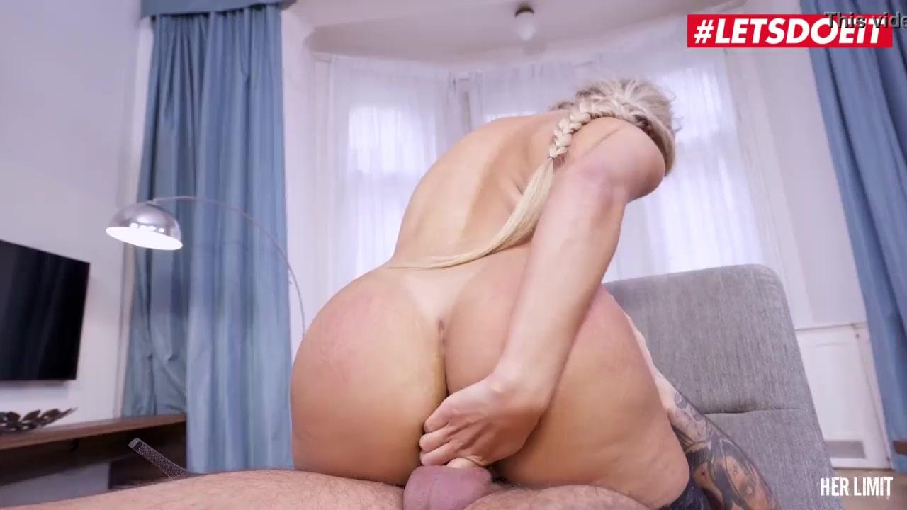 Sex in linz