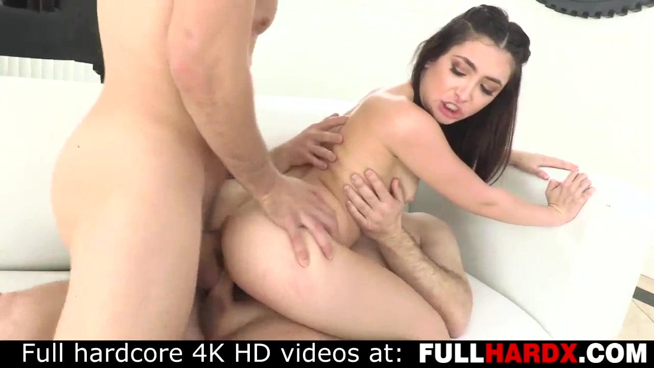 Mature Wife Double Penetration