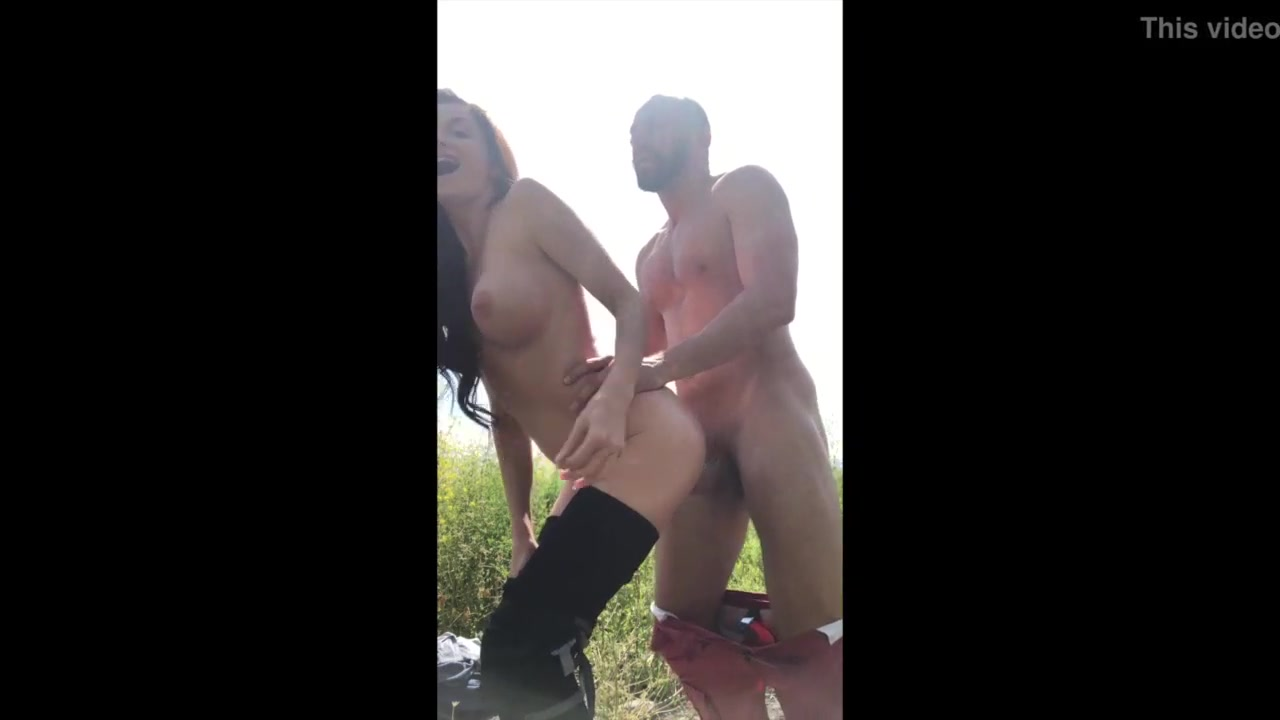 Amateur Public Toilet Sex