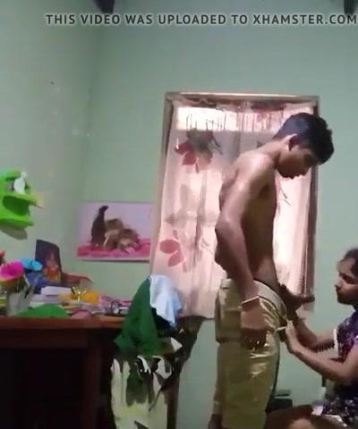 Srílanka tini szex Warner testvérek rajzfilm pornó