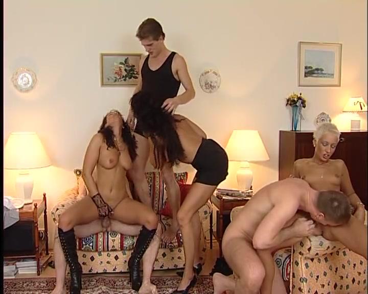 German Porn Free Video