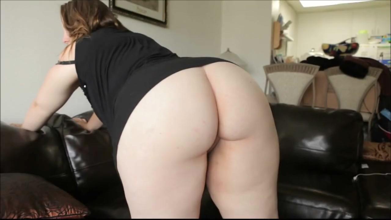 Fran dreser in pantyhose