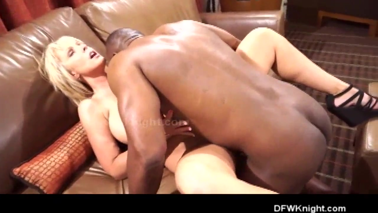 Naughty Video Porn free hd naughty alysha looses it porn video