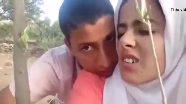 Free Hd محجبة مغربية تتناك مع عشيقها في الغابة الجزء الثاني من