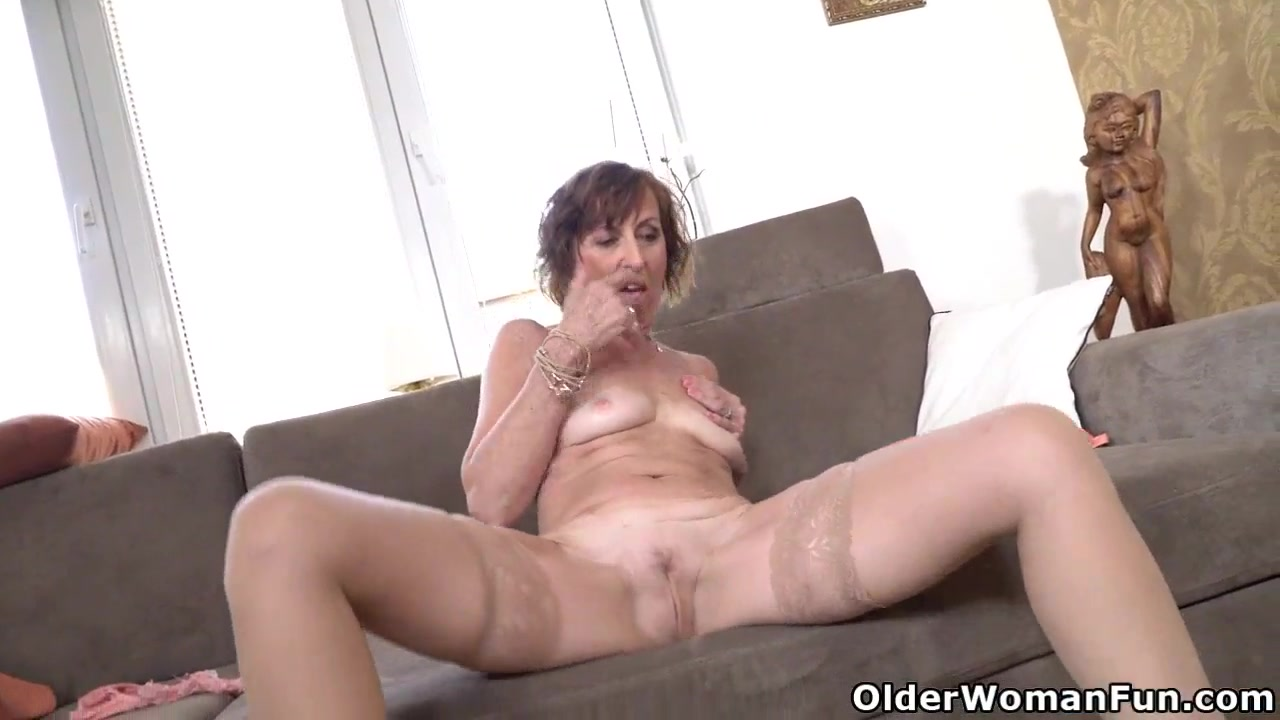 Old Granny Fuck Tube free hd 64-year-old euro granny danina is a passionate