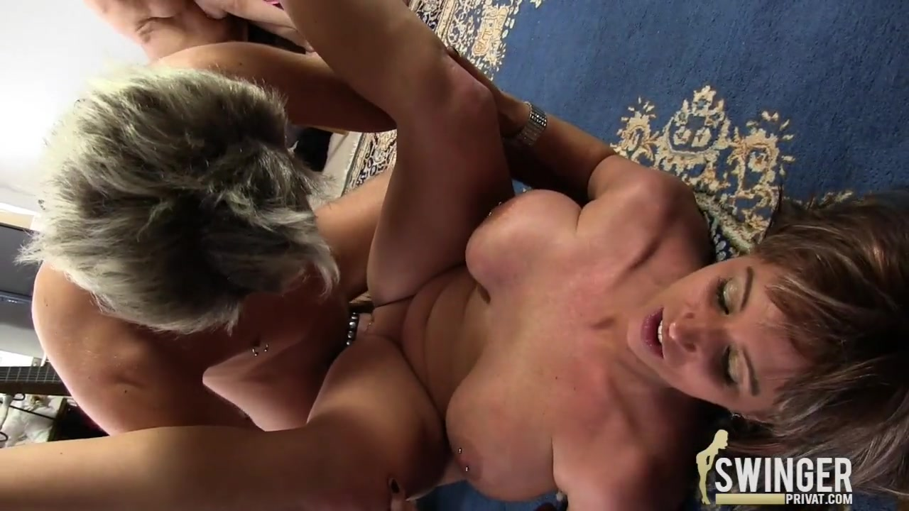 Mature German Couples Hd