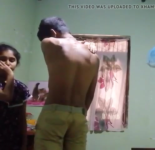 Creampie Vagin teen sex video sirlankan