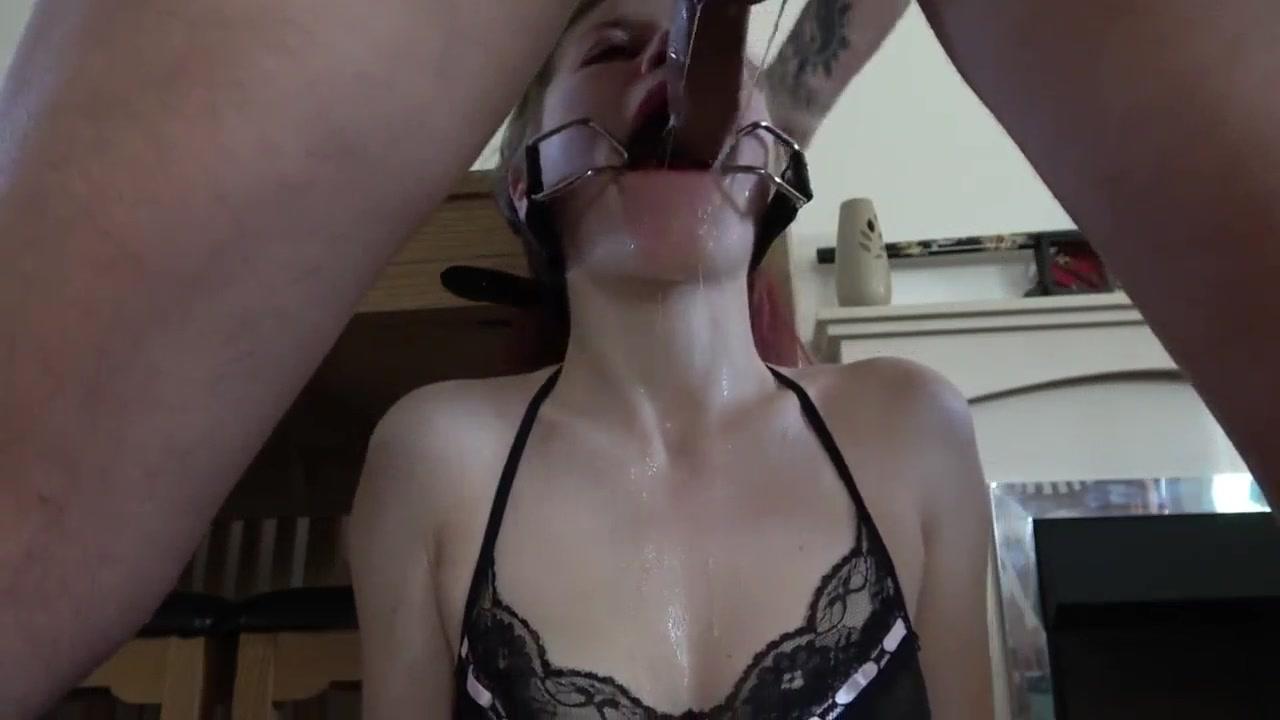 Middle aged women masturbating