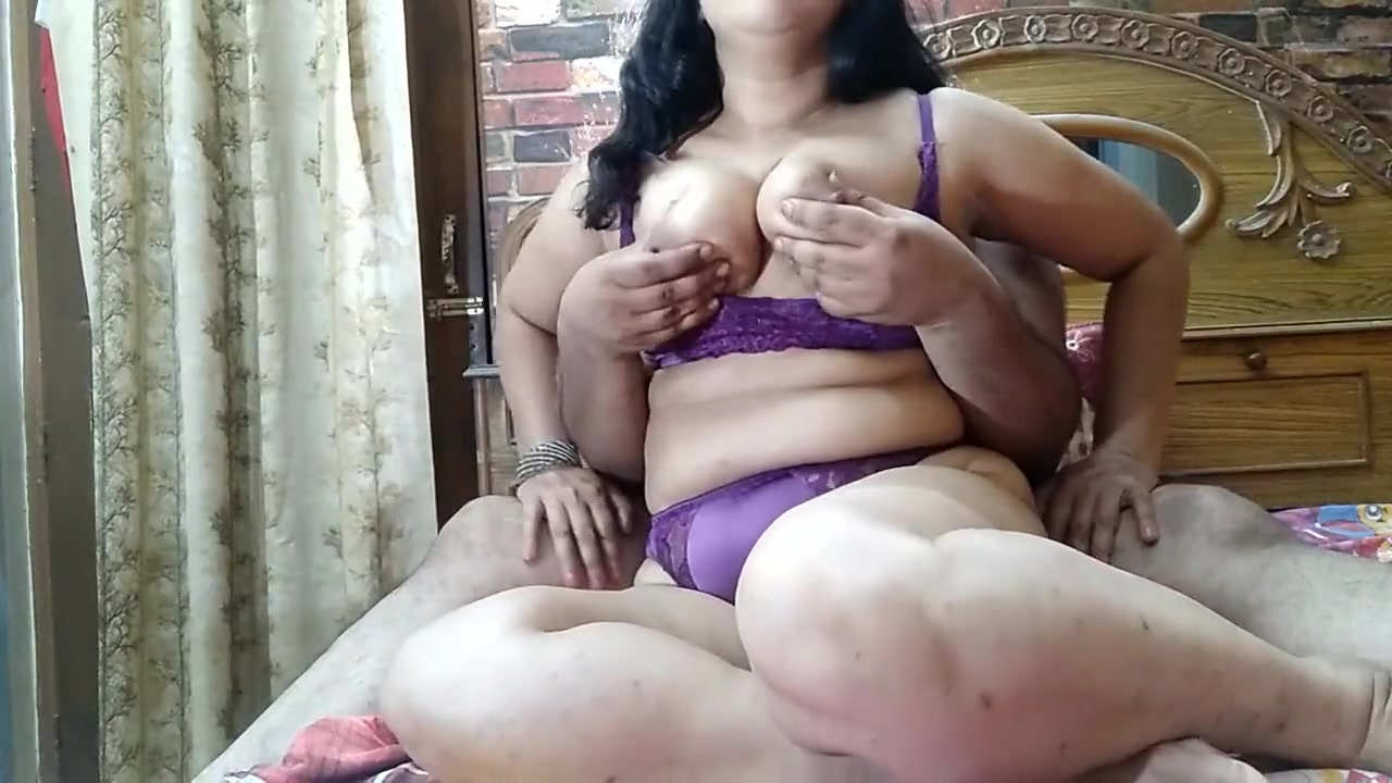 interracial anal fisting