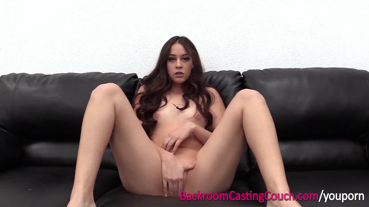video sexxx porno