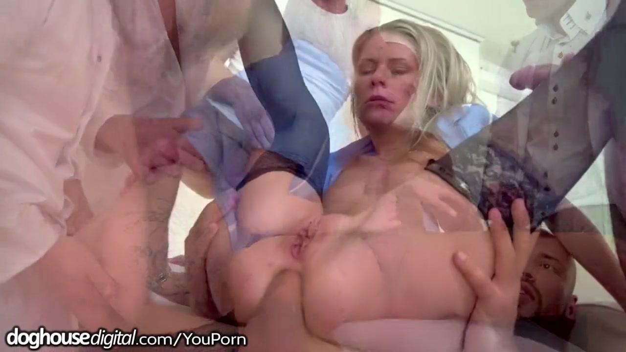 gangbang porns grubi faceci uprawiają seks gejowski
