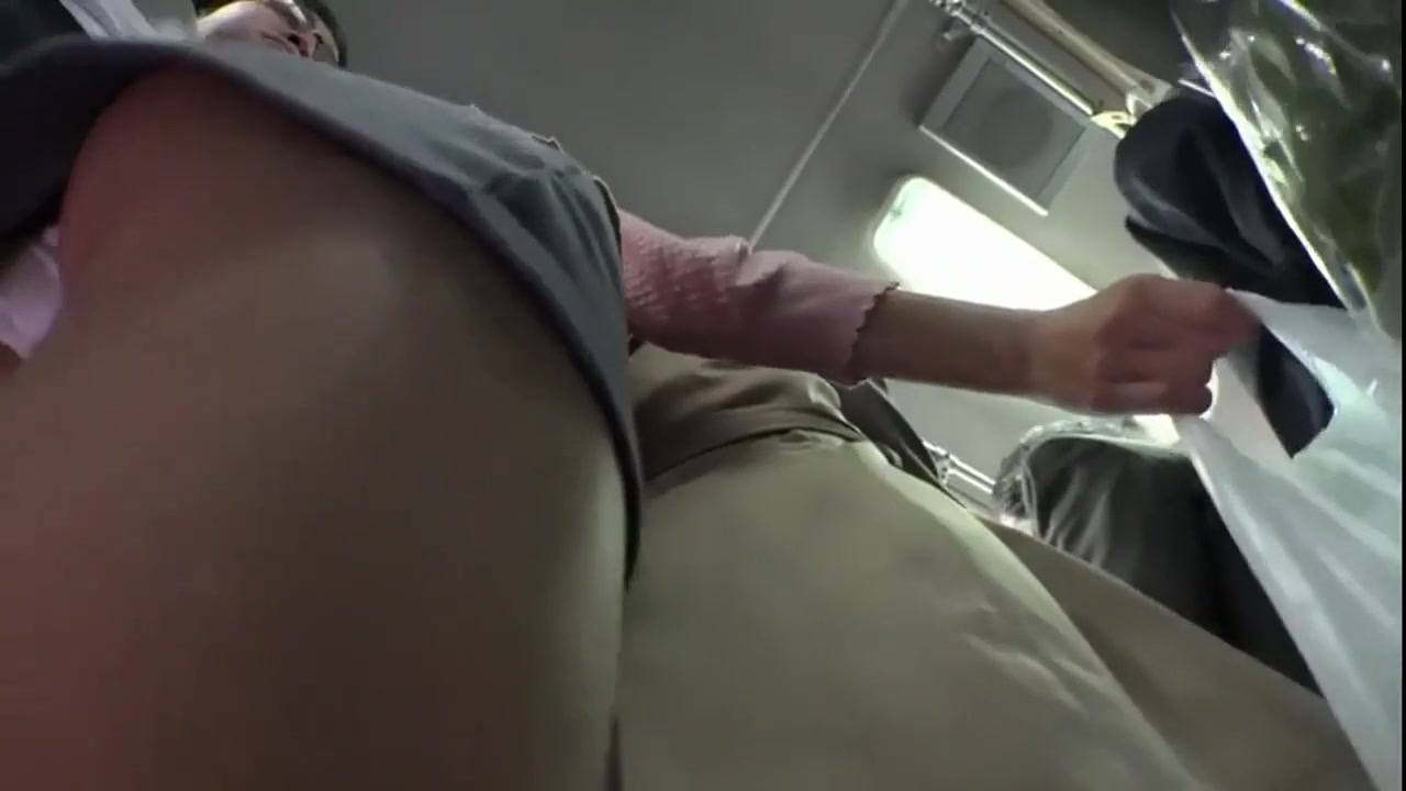 In car babe fucked asian not see