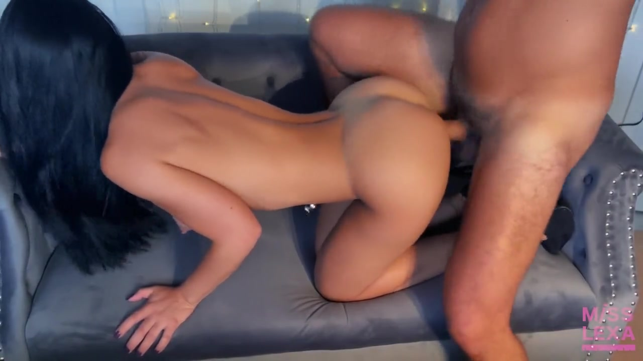 Free Hd School Teacher Loses Her Anal Virginity 1st Anal Scene