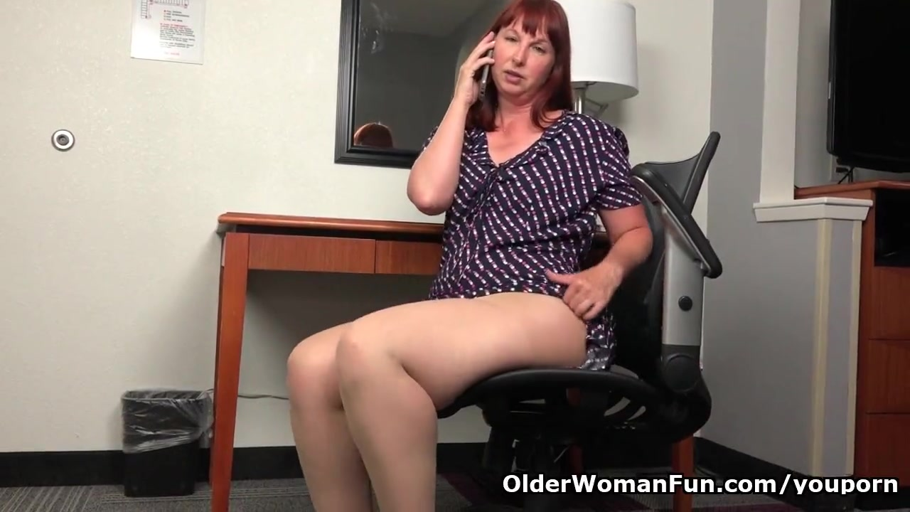 Hot mother nude fuck daugther