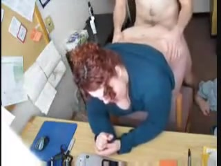 Poor nude mexican girls