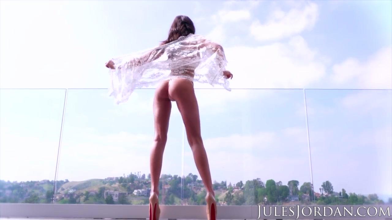 Jules Jordan Riley Reid