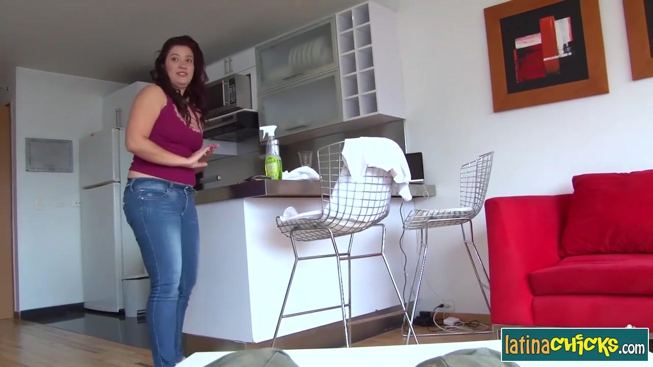 Ana Rock Follando free hd ana mesa criada colombiana porn video