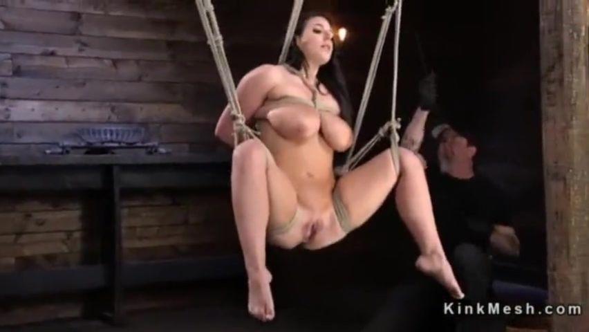 Porn hd bdsm Tube BDSM