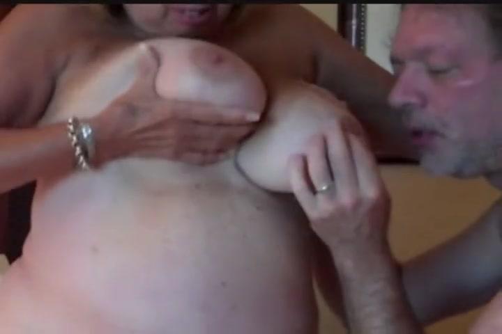 busty dojrzałe anal porno czarne lesbijskie filmy strapon