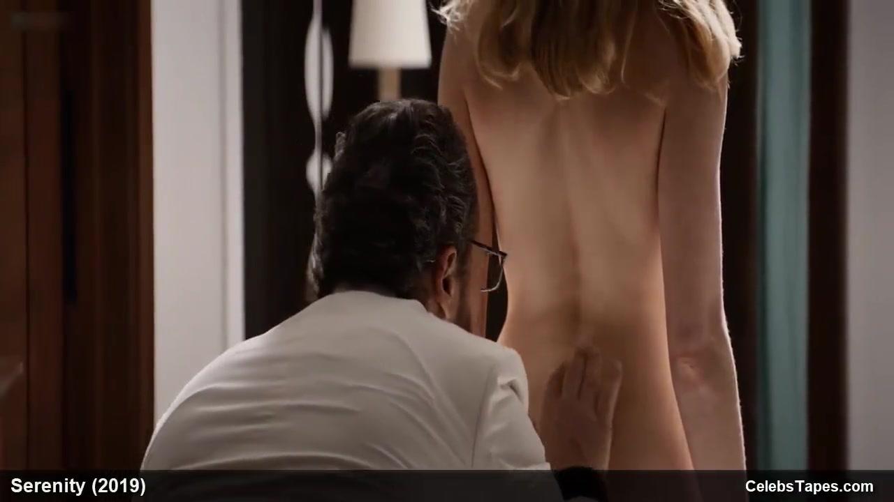 Anne Hathaway Porno free hd anne hathaway %26 diane lane naked and wild sex in