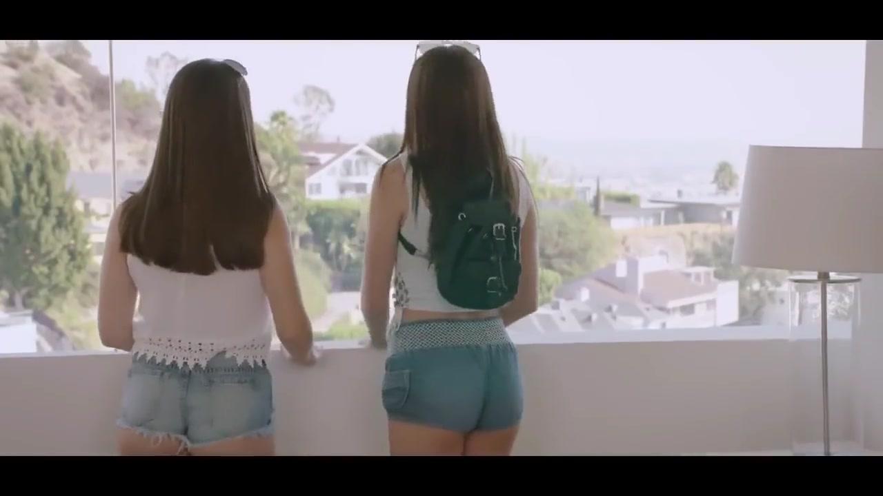 Free Long Porn Movies free hd porn in hindi - sexy film hindi - hindi sex story
