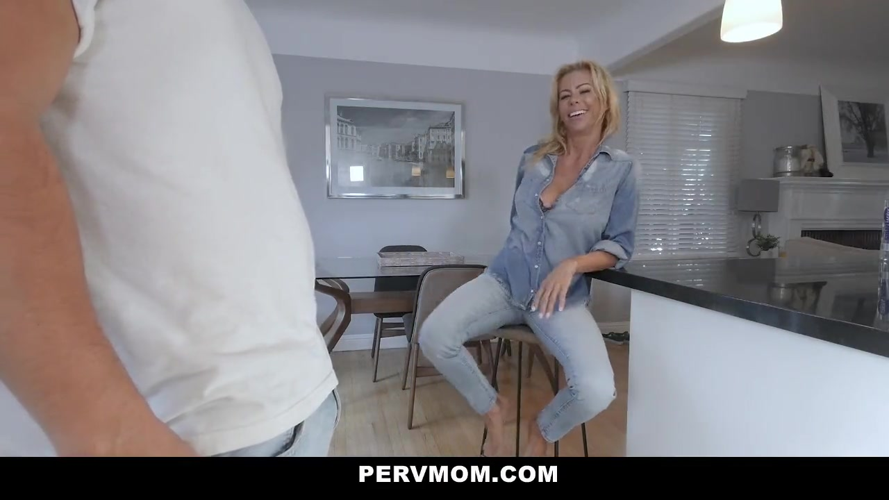 British Milf Red Xxx Fucks
