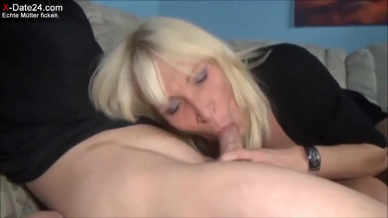 Romantic porn movies