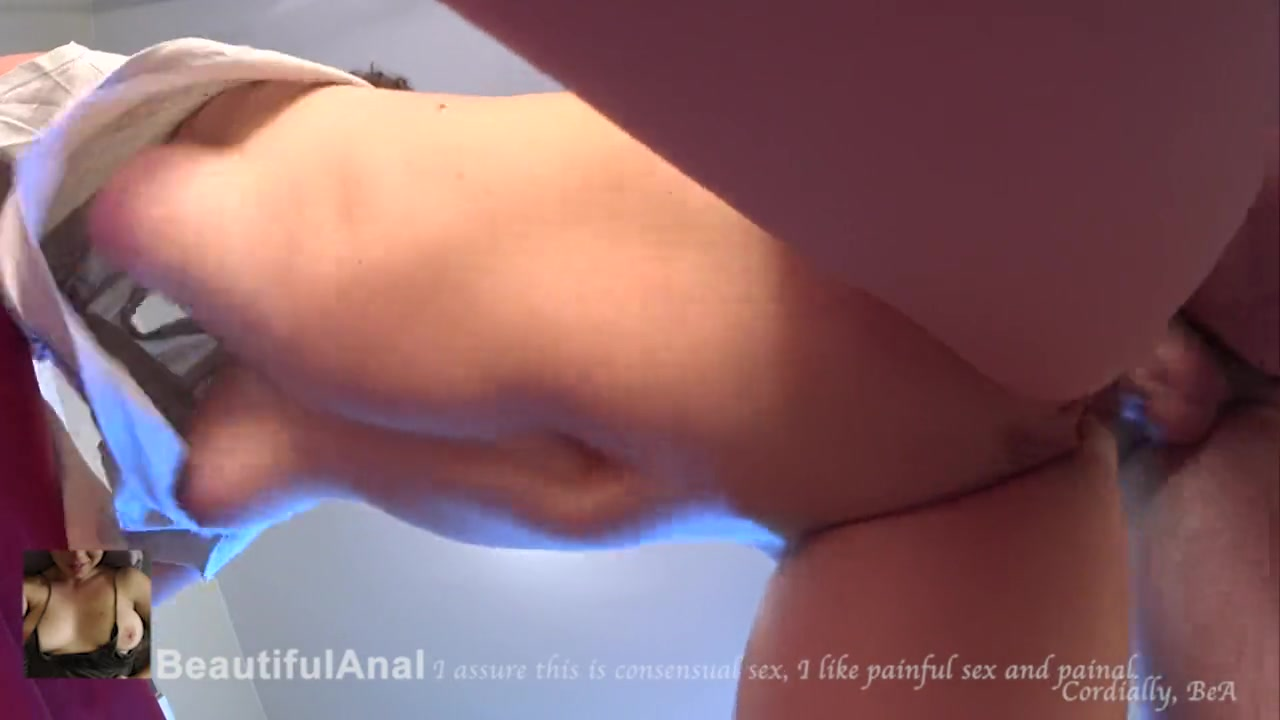 Girl Can T Stop Cumming